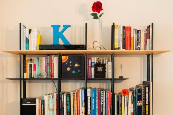 Essen Design rechte boekenkast 1a.jpg