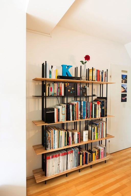 Essen Design rechte boekenkast 2.jpg