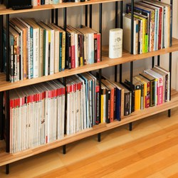 Essen Design rechte boekenkast 2a.jpg