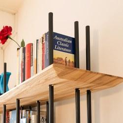 Essen Design rechte boekenkast 3.jpg